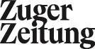 www.zugerzeitung.ch/