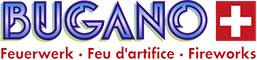 www.bugano.com