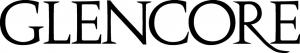 www.glencore.ch