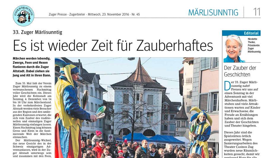 Maerlizeitung_2016-1