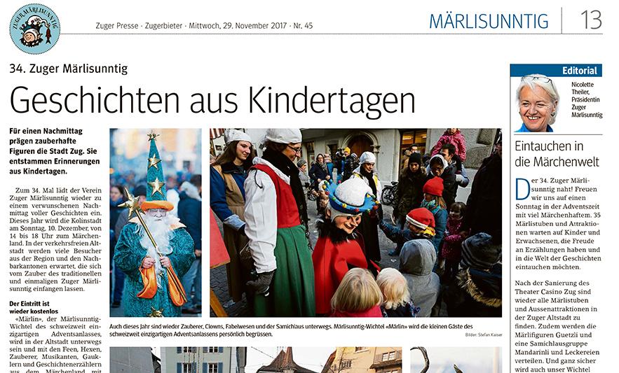 Maerlizeitung_2017_Beitragsbild_883x533