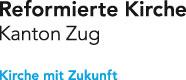 www.ref-zug.ch