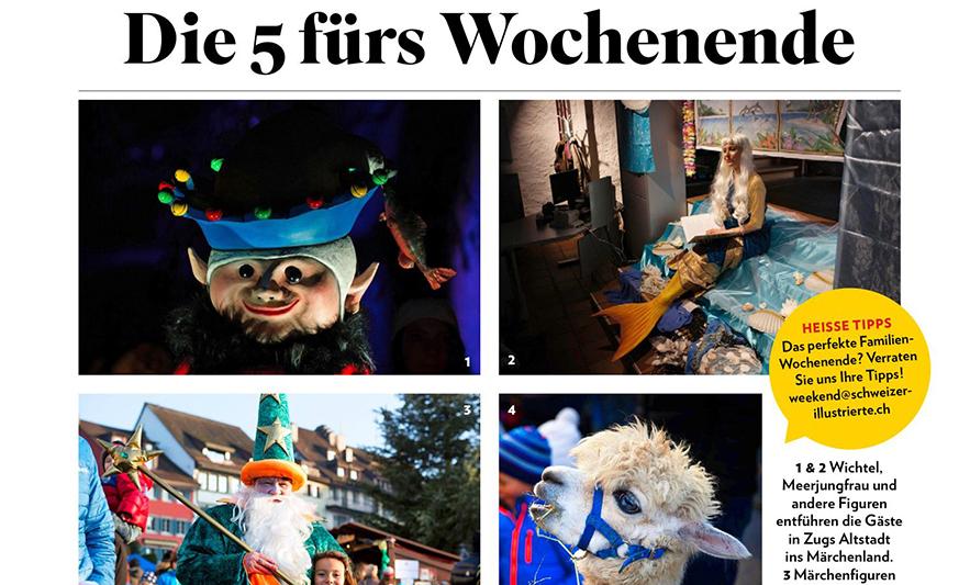 Schweizer_Illustrierte_2017_Beitrag