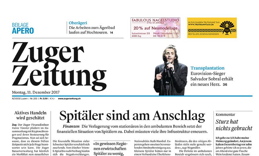 Zuger_Zeitung_11122017
